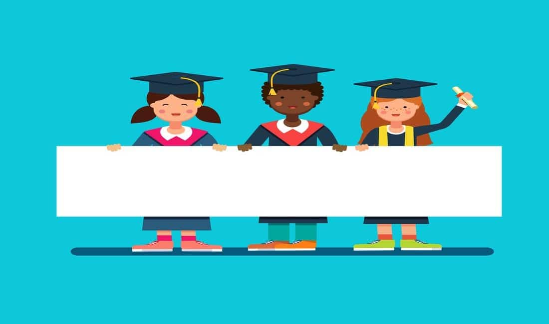 Merit Scholarship