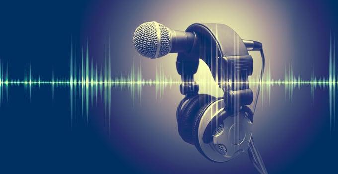 sound hire london