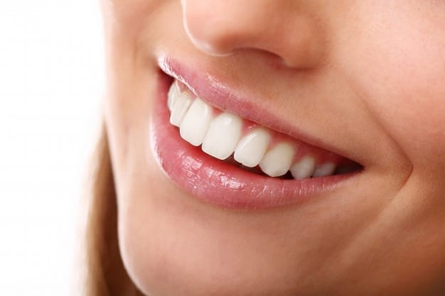 Crucial Oral Care Tips Everyone Must Keep in Mind