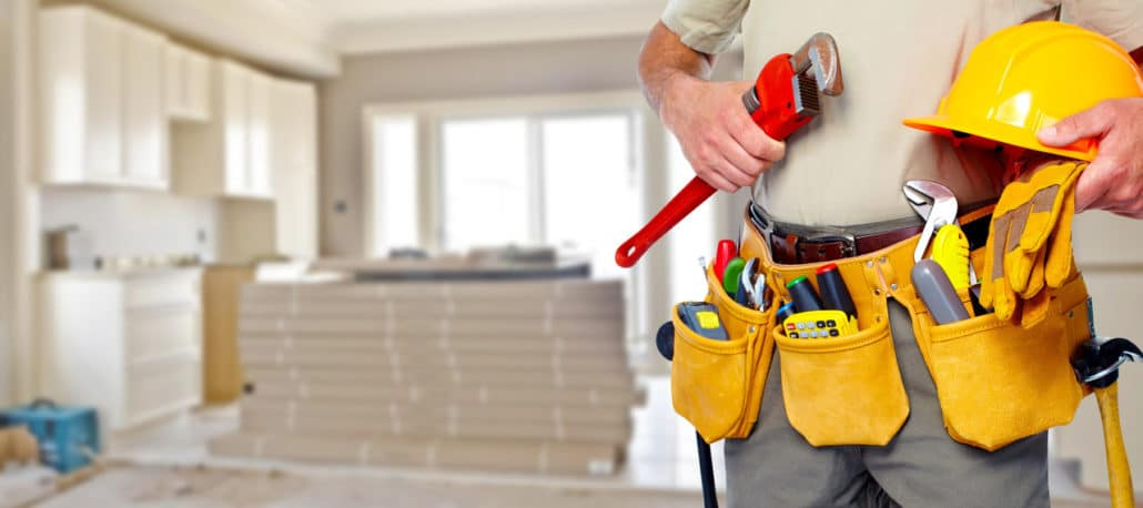 Know How A Local Handyman Perth Can Offer Home Modification Services