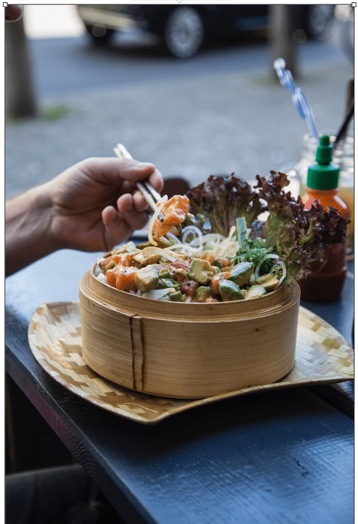 Is Bamboo Steamer Safe