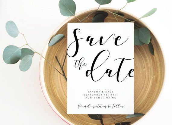 save-dates
