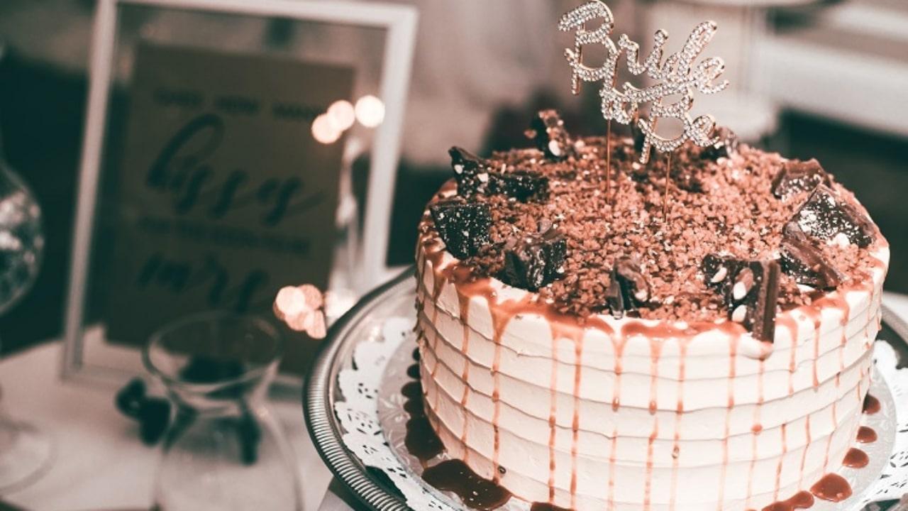 Cake delivery in valsad