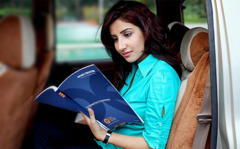 mba distance education lpu