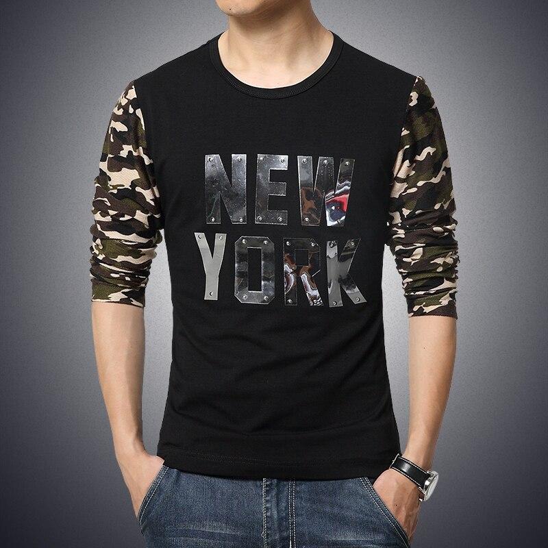 gent's t-shirts