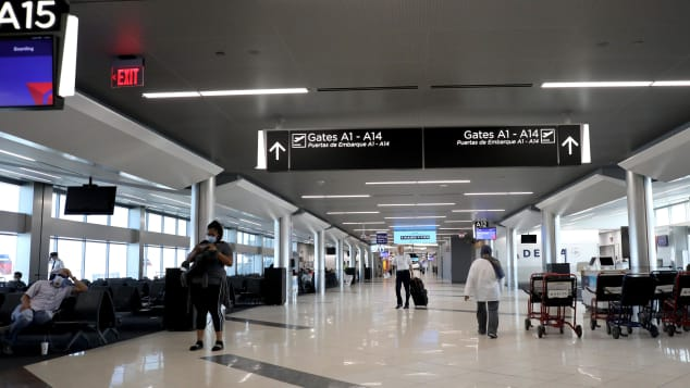 Choosing Airport Transfer Services