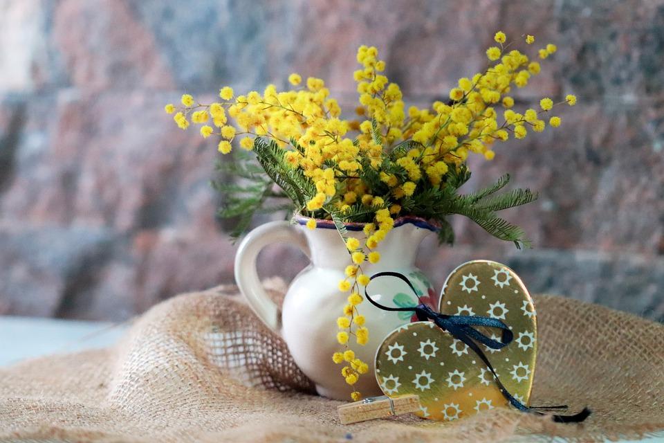 Feng Shui Rakhi Gift Items To Send Good Luck And Karma