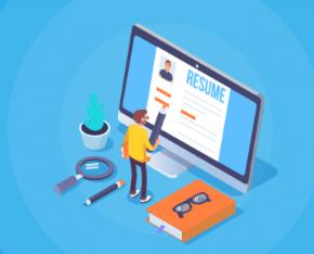 Purpose Of Resume Objective