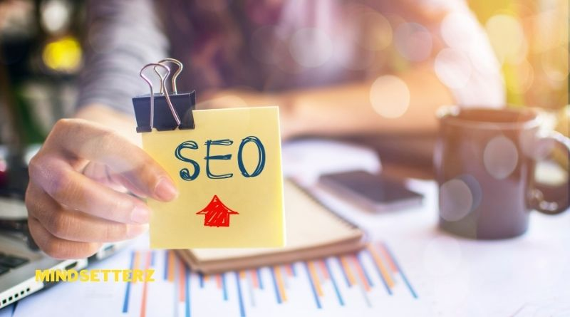 Search Engine Optimization Has Been Important for Decades