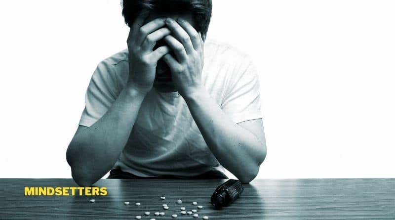 Symptoms of Addiction and How to Treat Them