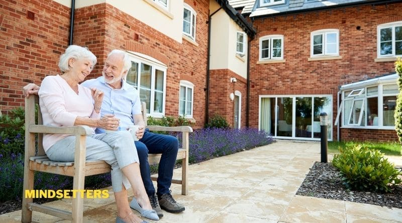 Tips for Selecting an Assisted Living Facility