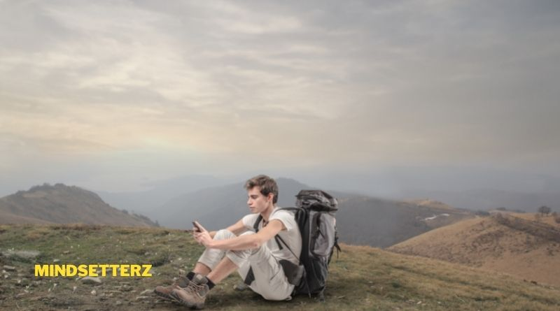 When to Rent a Satellite Phone