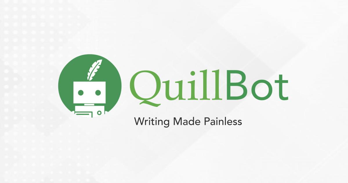3 Best Alternate Paraphrasing Tools To Quillbot
