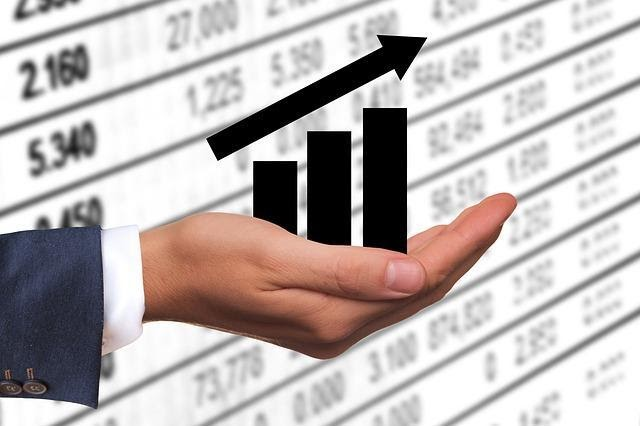 Generate More Revenue