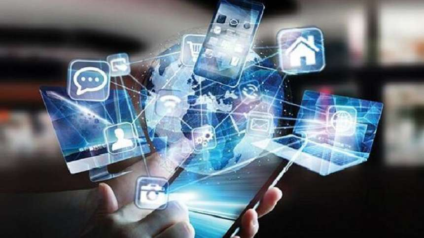 4 Technological Advancements In Business Sectors