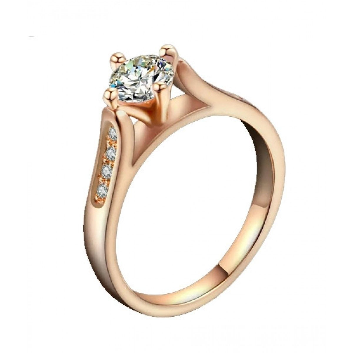 4 Tips on How to Choose the Perfect Engagement Ring