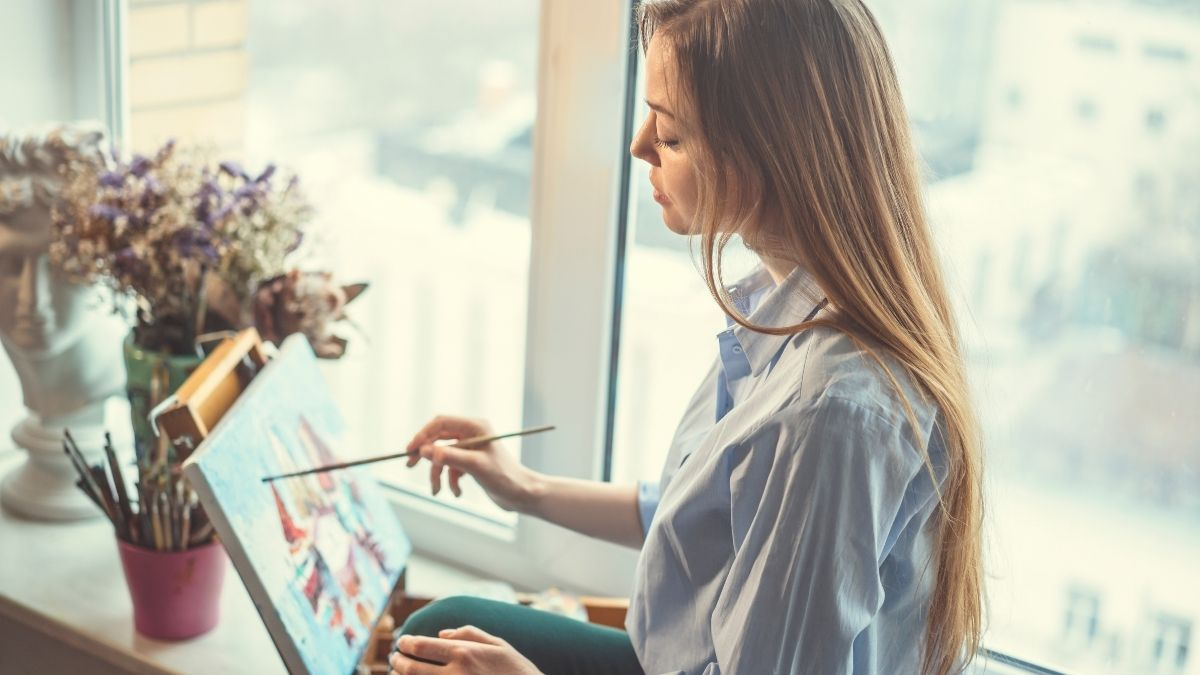 5 Hobbies to fall in Love With