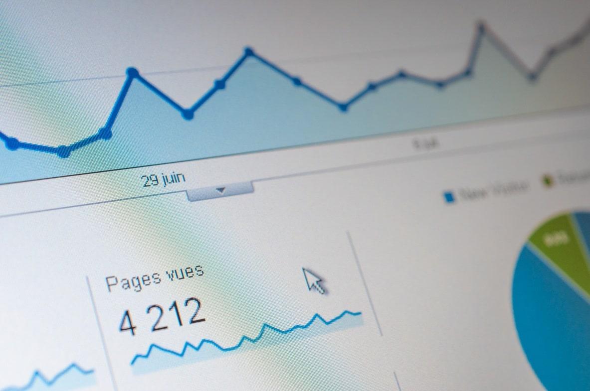 search engine optimization (SEO) techniques