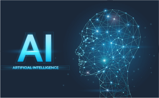 AI training