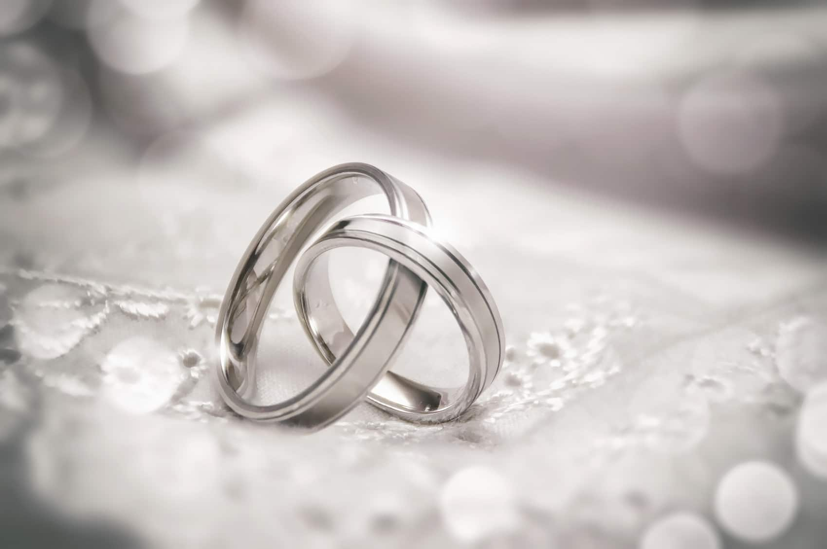 How Does Marriage Benefit from Special Toys?