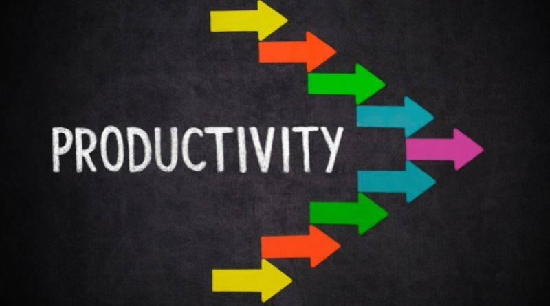 How Modern Sortation Systems Can Boost Your Productivity