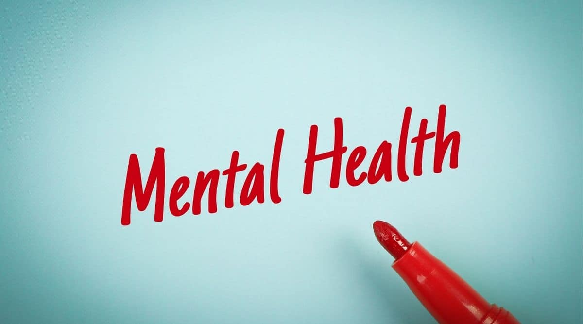 How to Deal with Mental Health Disorders