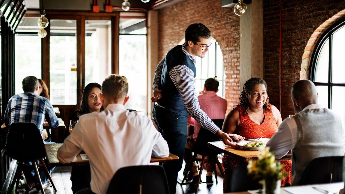 List of the best restaurants in Toronto