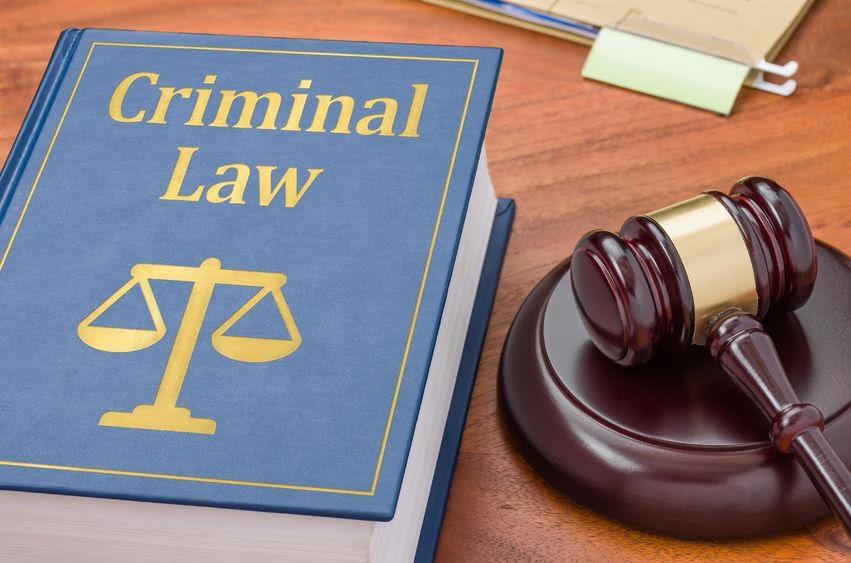 Looking For Criminal Defense Lawyer? Here Are Tips To Find The Best!