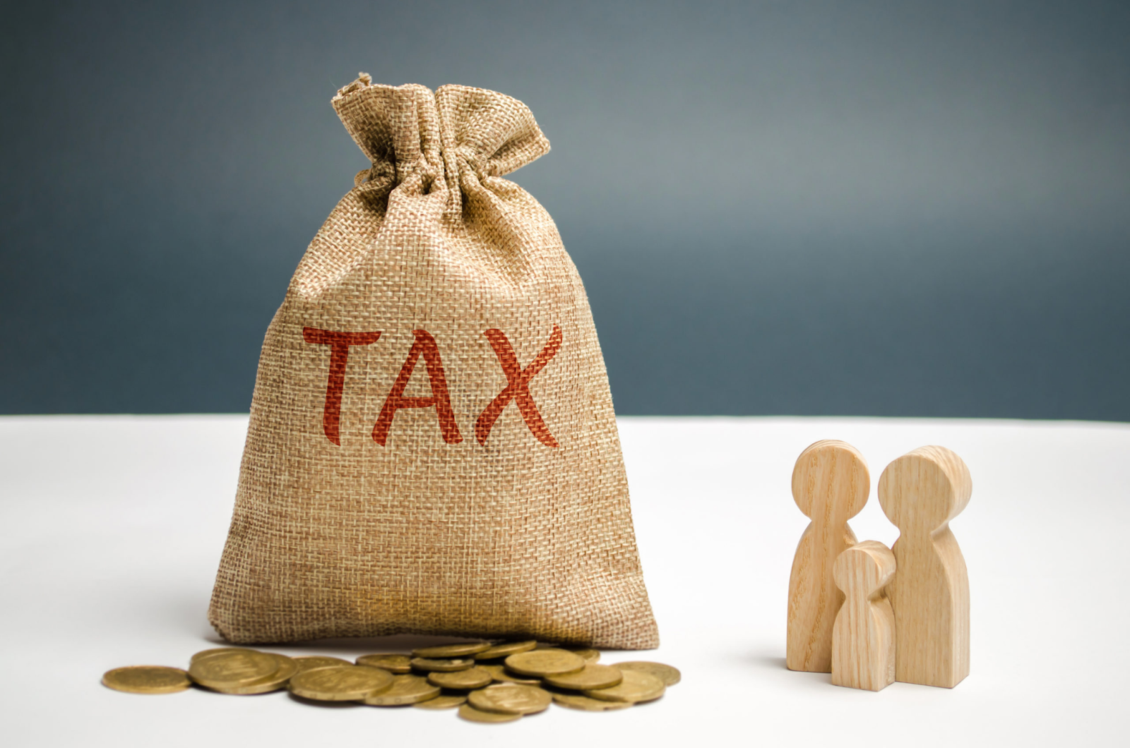 What is the primary VDA risk of the sales tax nexus?