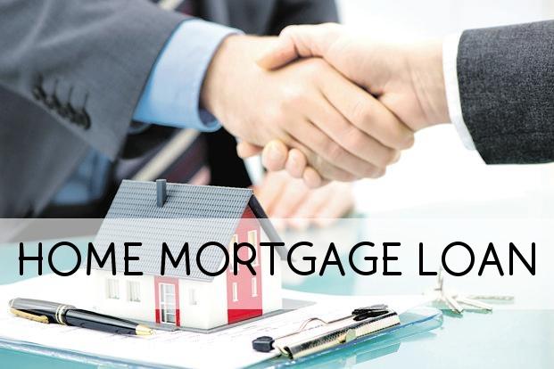 home-mortgage-loan-mindsetterz