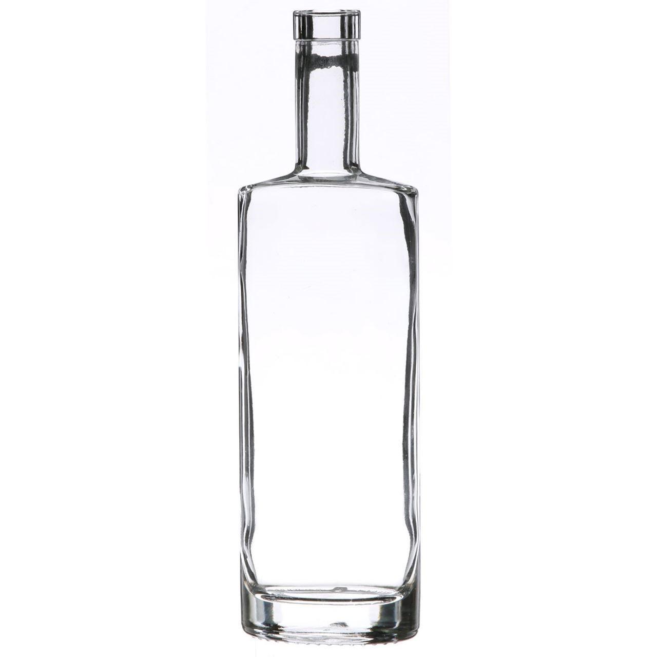 liquor bottles in bulk