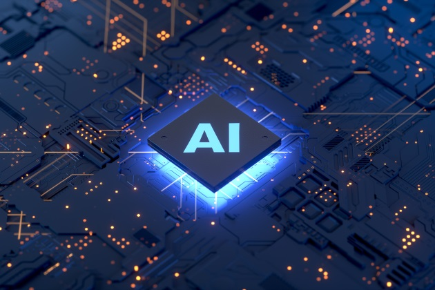 Artificial Intelligence Businesses
