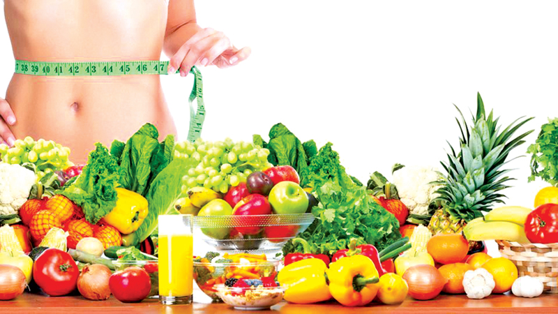 5 Problems Everyone Has with Weight loss – How to Solve Them?