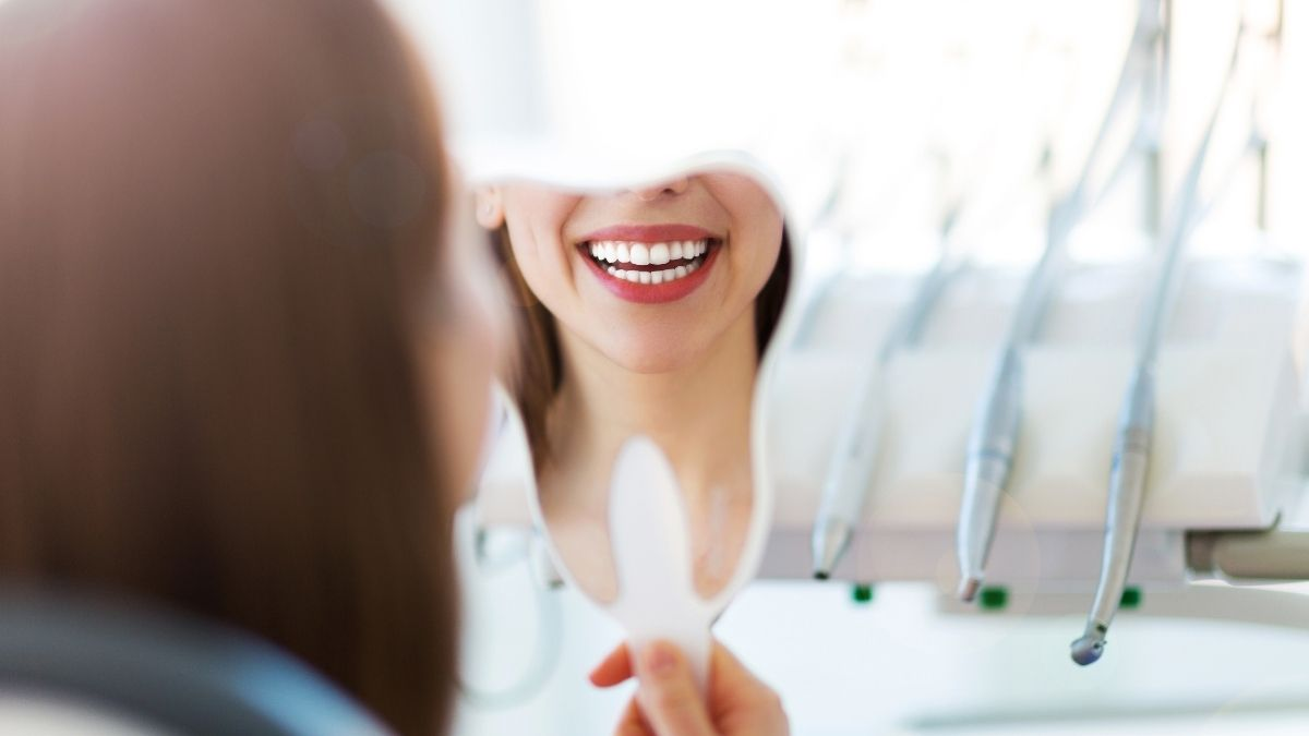 Common Reasons To Have Your Teeth Checked