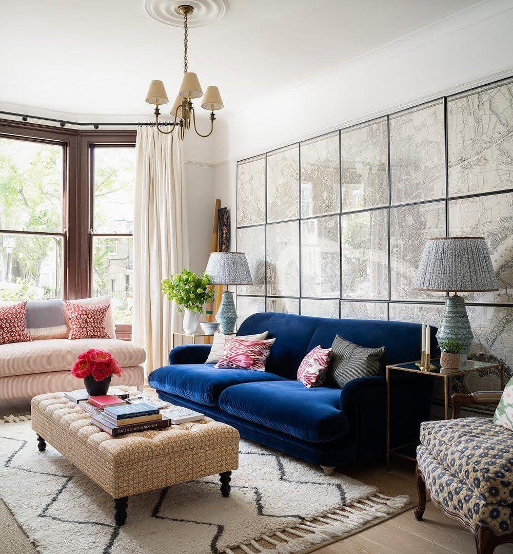 Custom Made Upholstery Furniture