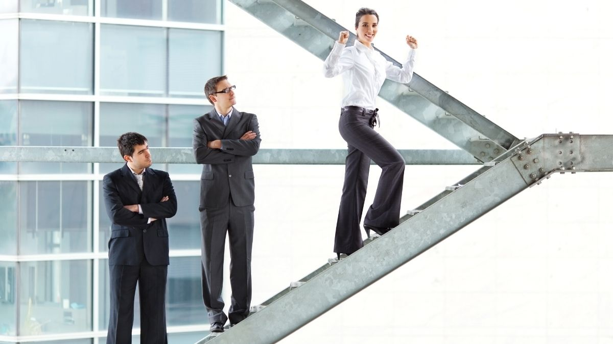 Four Styles of Promotion You Can Use for Your Business