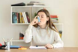 HOW-CAN-YOU-SAVE-YOUR-LIFE-IF-YOU-HAVE-ASTHMA-READ-ON-TO-SAVE-LIVES