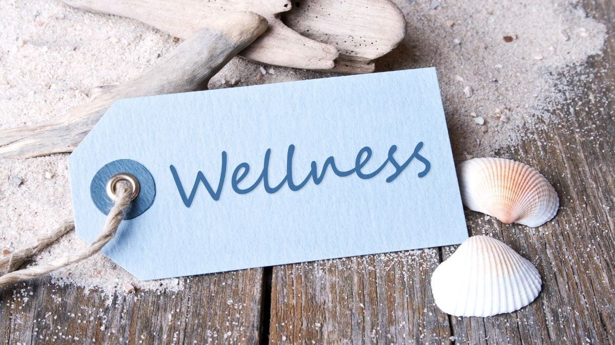 How to Ensure Your Overall Wellness Amid the Pandemic