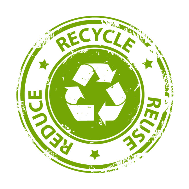 R2 certified electronics recycling