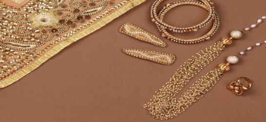 Pearl Jewellery Hyderabad