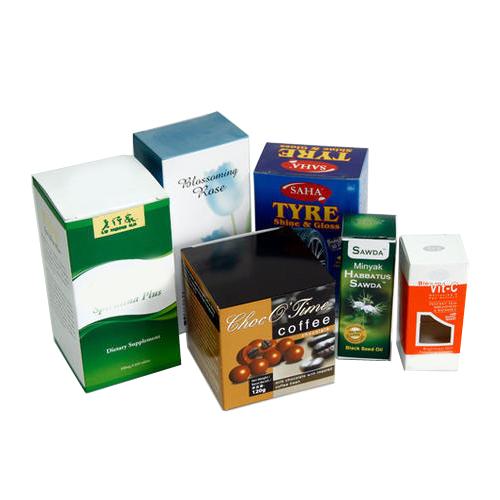 custom-boxes-wholesale