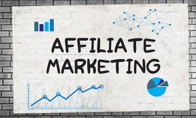 what is Affiliate marketing program?