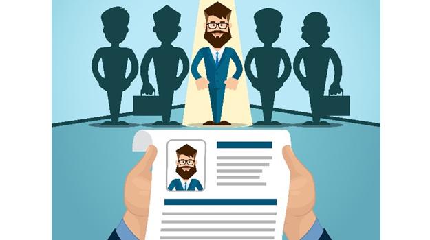 employment firms