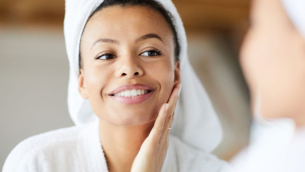 keep Your Skin Looking Good