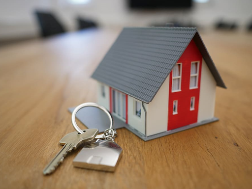 5 Things to be wary of when Buying Rent to Own Homes