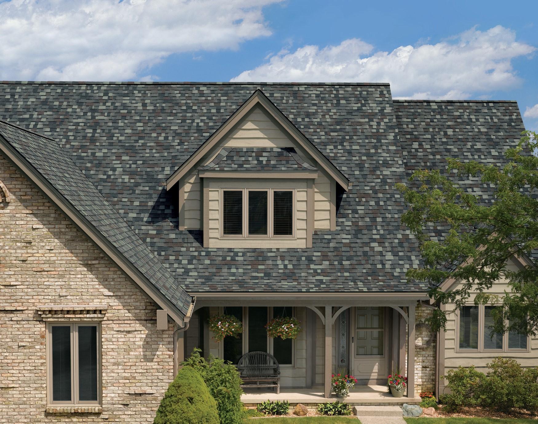 Toledo roofing company