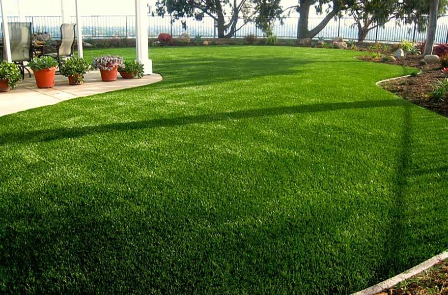 Artificial-Grass-Abu-Dhabi
