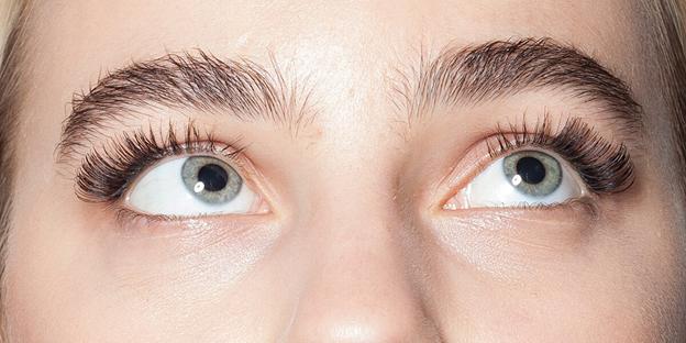 Do Eyelash Growth Serums Actually Work?
