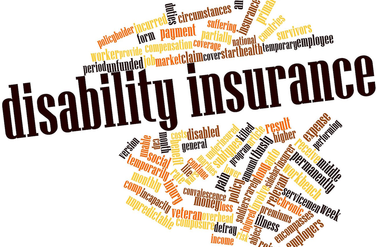 Importance of Disability Income Insurance for Professionals