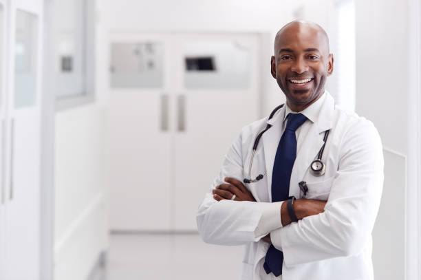 Reasons To Visit Your Doctor Regularly
